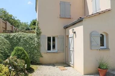 La_Maison_du_Bonheur_location_jardin_Sarlat12