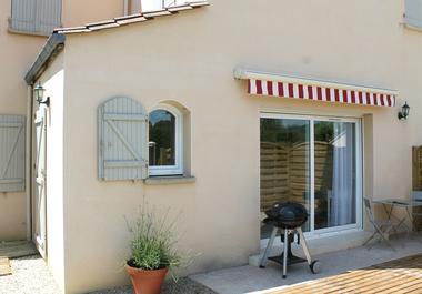 La_Maison_du_Bonheur_location_jardin_Sarlat13