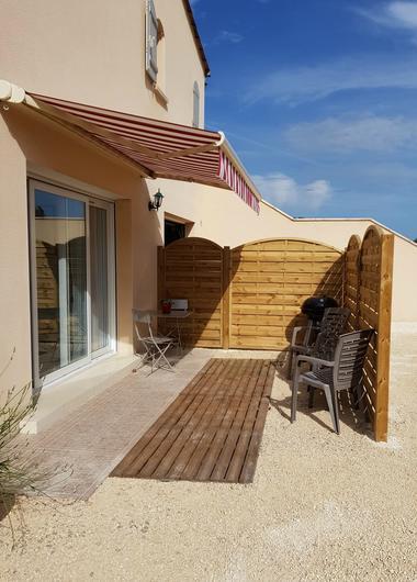 La_Maison_du_Bonheur_location_jardin_Sarlat14
