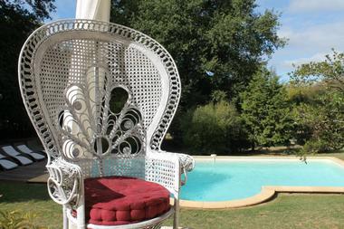 La_chaumière_location_piscine_privée_salle_de_jeux14