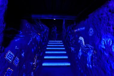 Labyrinthe-Prehistorique-1