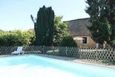 Le_Pigeonnier_maison_périgourdine_piscine_privée_proche_Sarlat5