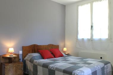 Le_Plantier_location_Sarlat_centre_avec_jardin_parking7