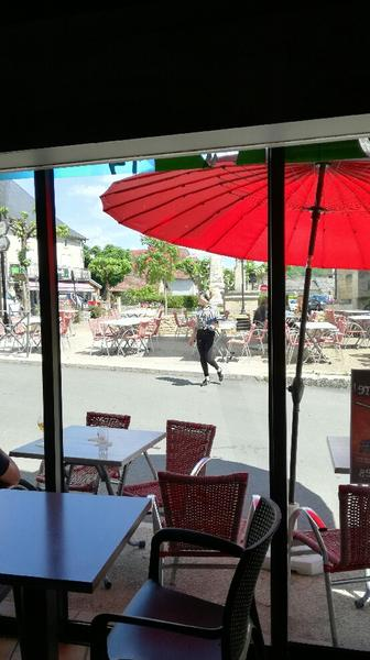 Le-Saint-Jus---exterieur-2