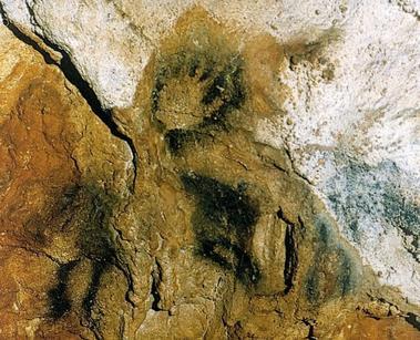 Grotte Préhistorique des Merveilles