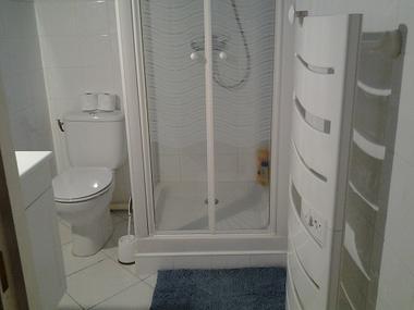Salle de douche_Le Manoir de Carlux redim