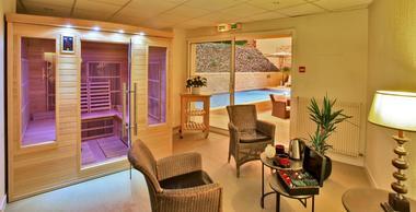 Sauna-Hotel-Le-Compostelle