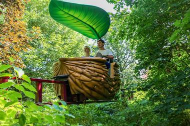 Terra-Botanica-Angers---balade-en-coquille-de-noix-2018