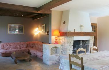 Villa_des_tilleuls_locations_piscine_privée_chauffée_Sarlat8