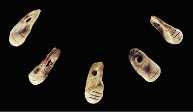 museenational de prehistoire4_rmn_MNPLesEyzies-Distr.RMN.Ph.Jugie