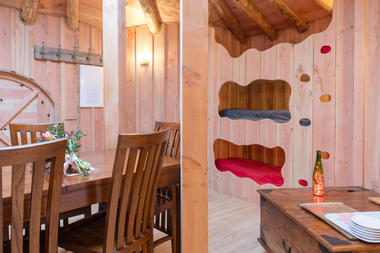 maison-hobbit-salon-2-2