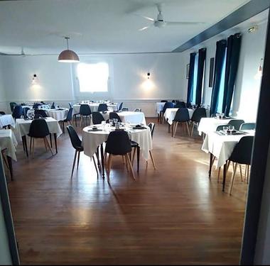 mauleon-hotel-restaurant-la-terrasse-salle-3