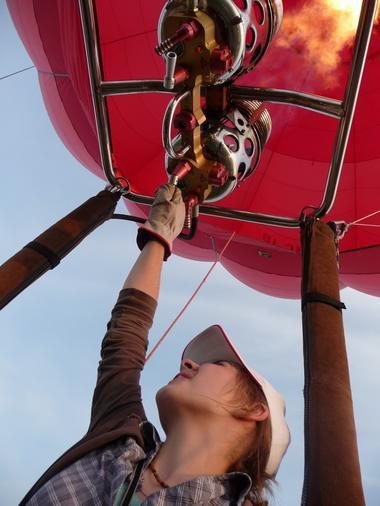 montgolfieres-loisir-5