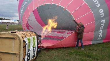 montgolfieres-loisir-6