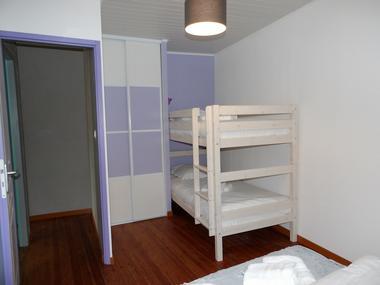 moulins-gite-du-co-tot-chambre1bis
