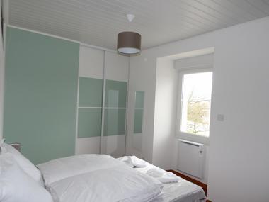 moulins-gite-du-co-tot-chambre2