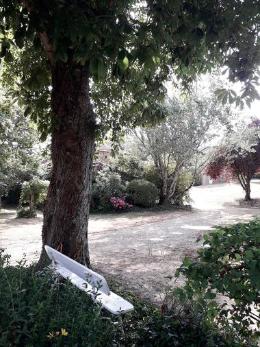 nueil-les-aubiers-chambres-dhotes-le-frene-chabot-2-4pers-jardin