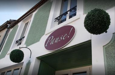 absie-restaurant-cafe-pause-facade