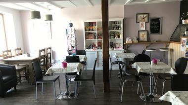 absie-restaurant-cafe-pause-salle