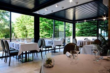 La_Table_de_Monrecour