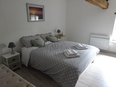 boisme-cottage-de-paul-et-angeline-chambre2-1