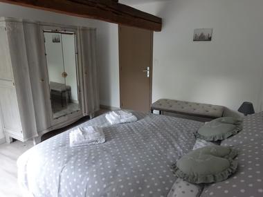 boisme-cottage-de-paul-et-angeline-chambre2-2