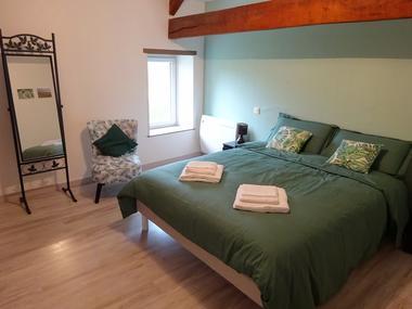 boisme-cottage-de-paul-et-angeline-chambre3-1