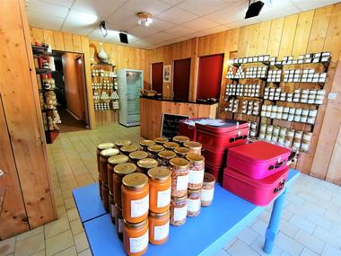 boutique-le-segeral-en-perigord-3