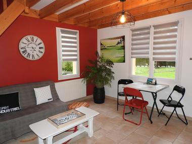 bressuire-terves-chambre-dhotes-appart-les-jards-salon