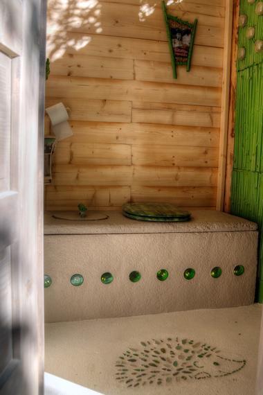 bressuire-chambre-dhote-cabane-niglo-toilette-seche