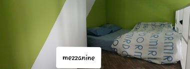 bressuire-chambre-dhotes-letoile-filante-mezzanine
