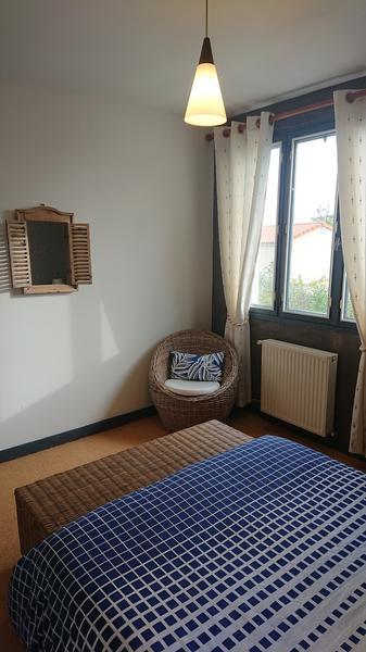 bressuire-meuble-de-tourisme-chez-david-chambre1-2-2