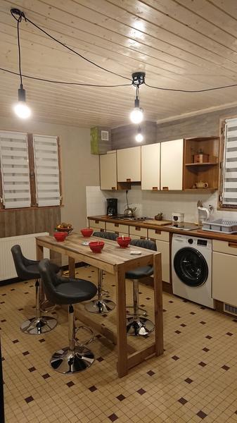 bressuire-meuble-de-tourisme-chez-david-cuisine-2