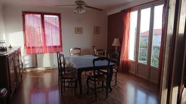 bressuire-meuble-de-tourisme-chez-david-salle-a-manger