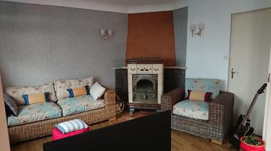 bressuire-meuble-de-tourisme-chez-david-salon-2