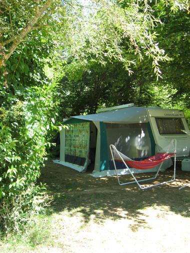 camping-2084