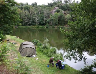 camping-au-lac-hautibus-lac-peche