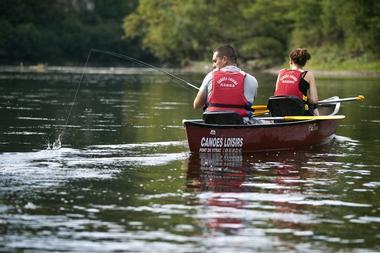 canoe-11