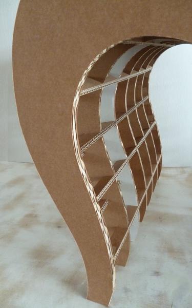 cest-un-carton2©HBailly