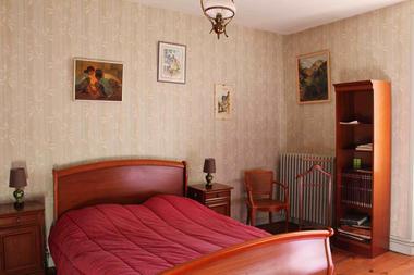 chambre02