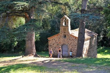 chapelle-2-3