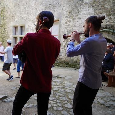 chateau-de-saint-mesmin-phase6-concert-medievial