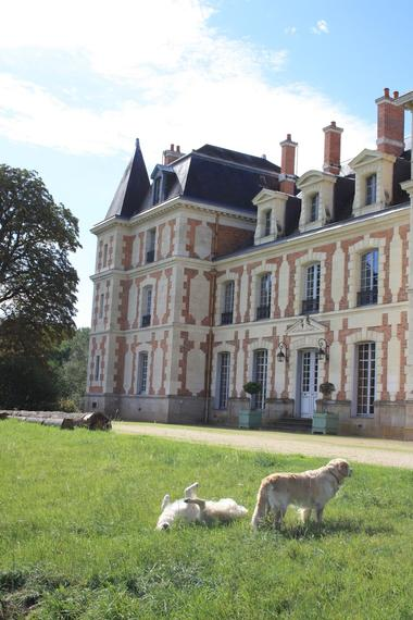 chateau-tournelay-10