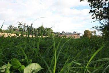 chateau-tournelay-11