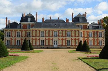 chateau-tournelay-5