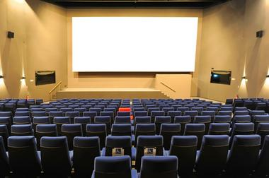 cinema-pw