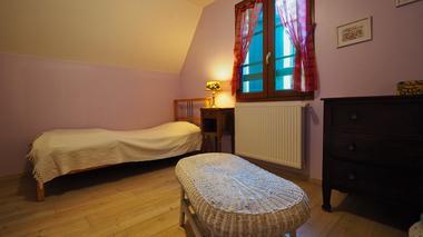 gite-tapis-vert-chambre-1er-etage-twin-01