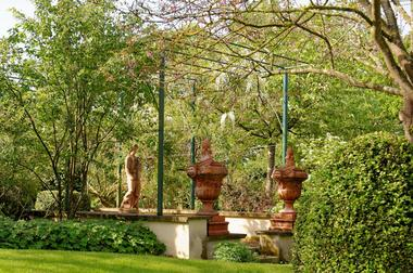 jardin-cistus-6