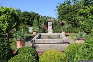 jardin-riparfond-3