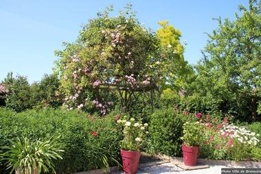 jardin-riparfond-4